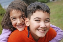 Handling-emotions-child-counseling-carrboro-nc