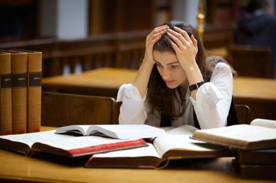 Stress and ADHD - David Shanks, LCSW | David Shanks, LCSW