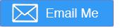 emailmebutton